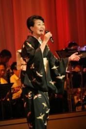 歌手協会2018